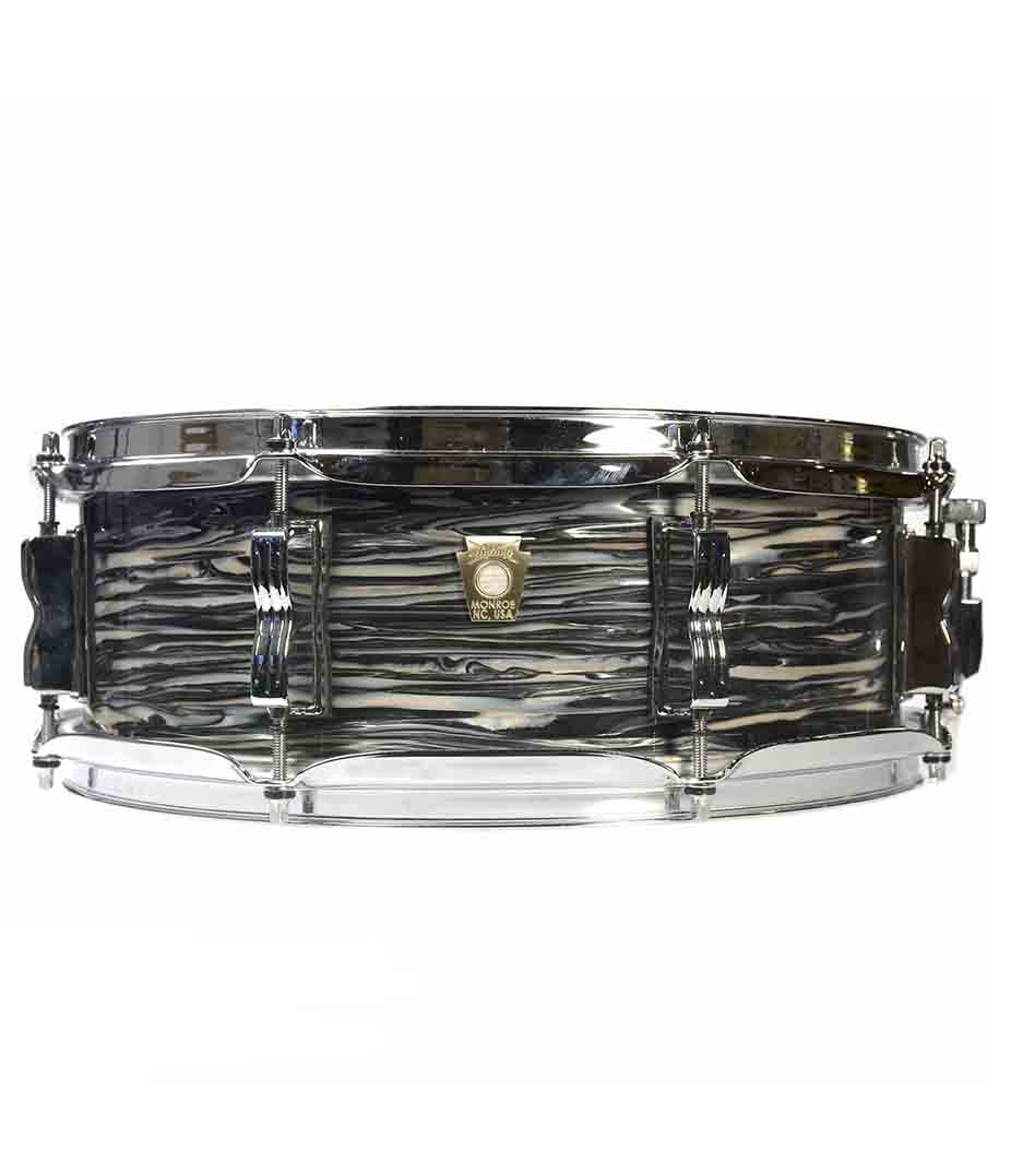 Ludwig LM 1206SD VBO