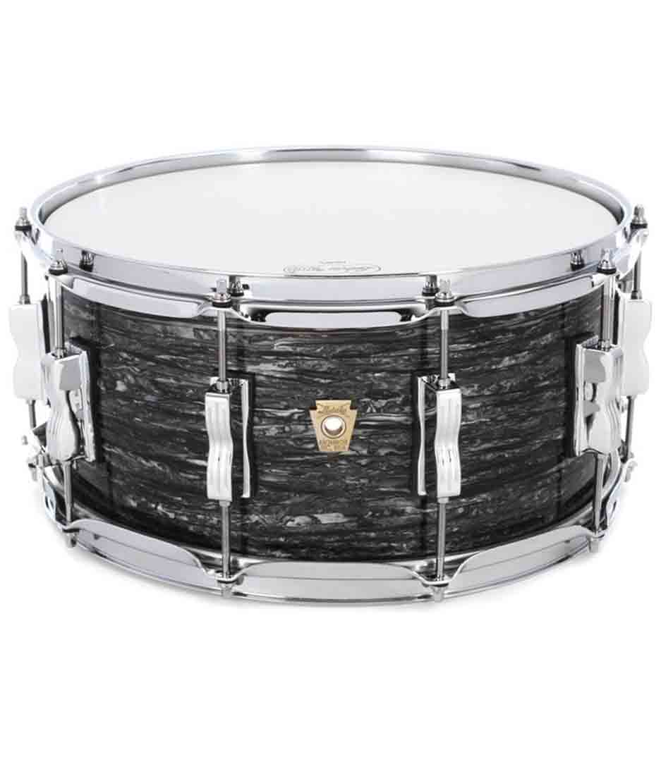 Ludwig LM 14065SD VBO