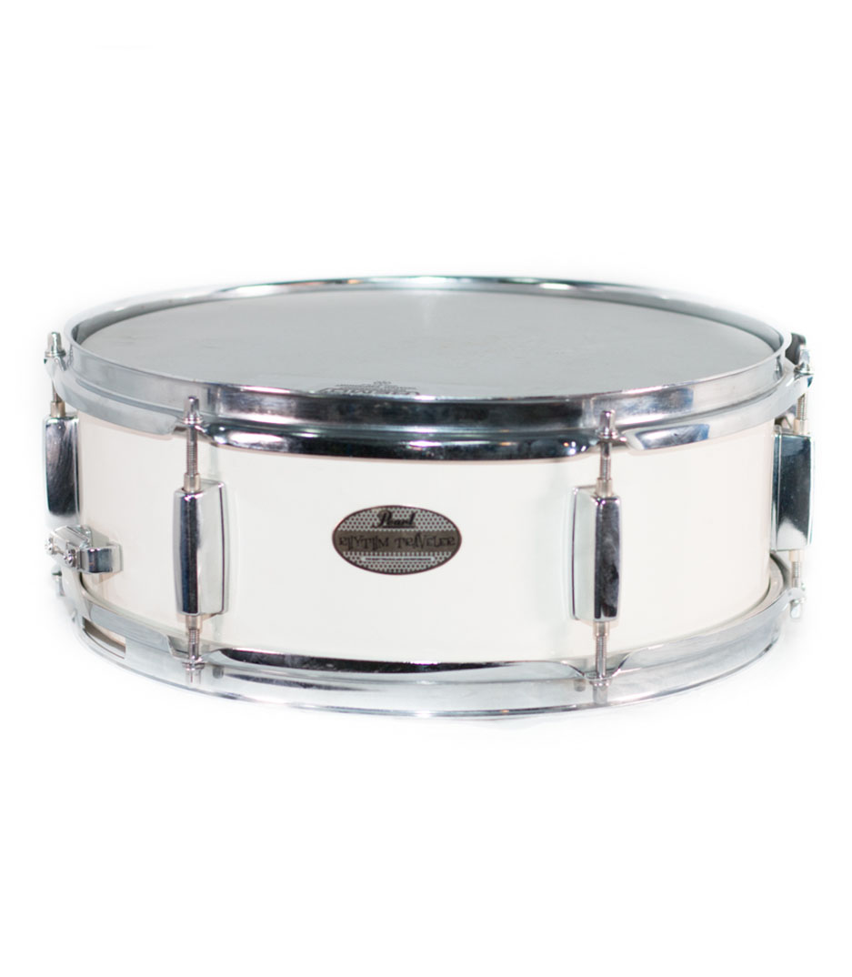 Pearl RT 1305SD WH