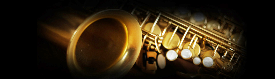 Backline Rentals Dubai - Brass & Woodwind