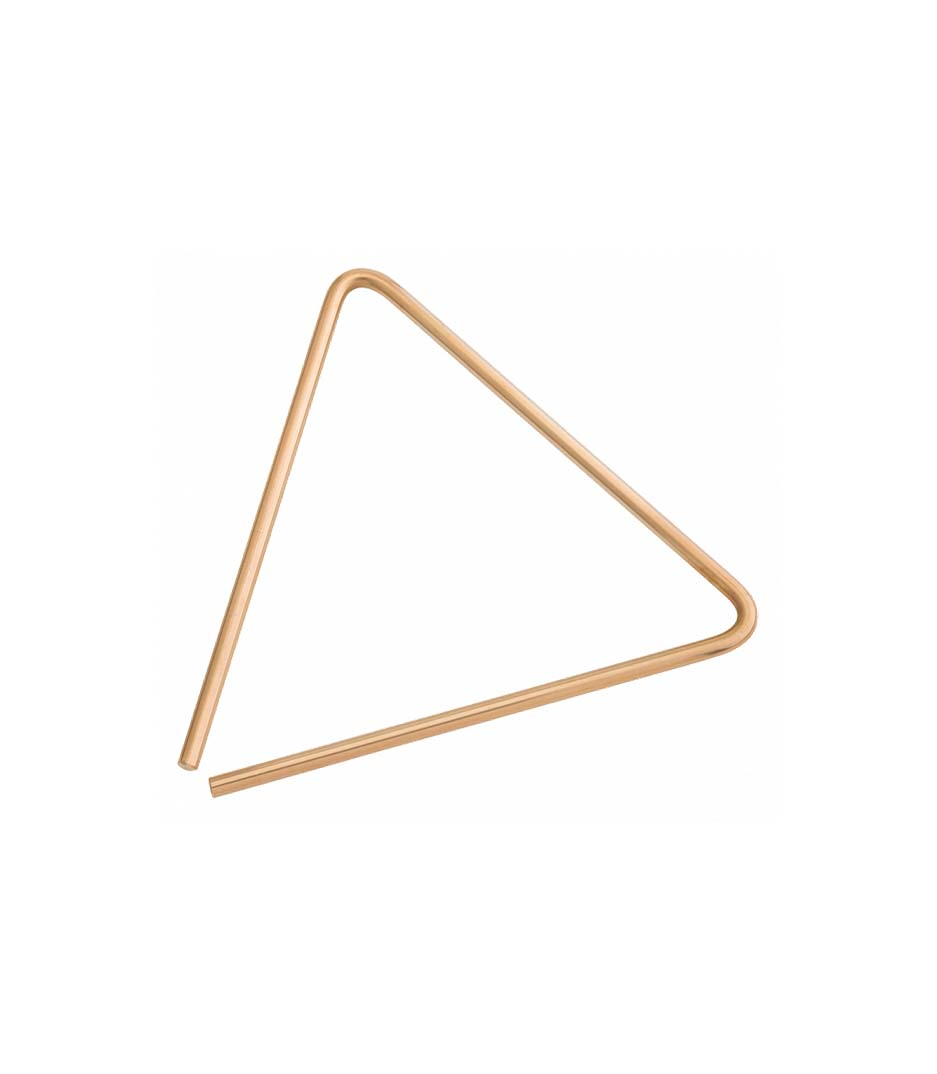 "Sabian 8"" HH B8 Bronze Triangle"